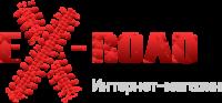 EX ROAD