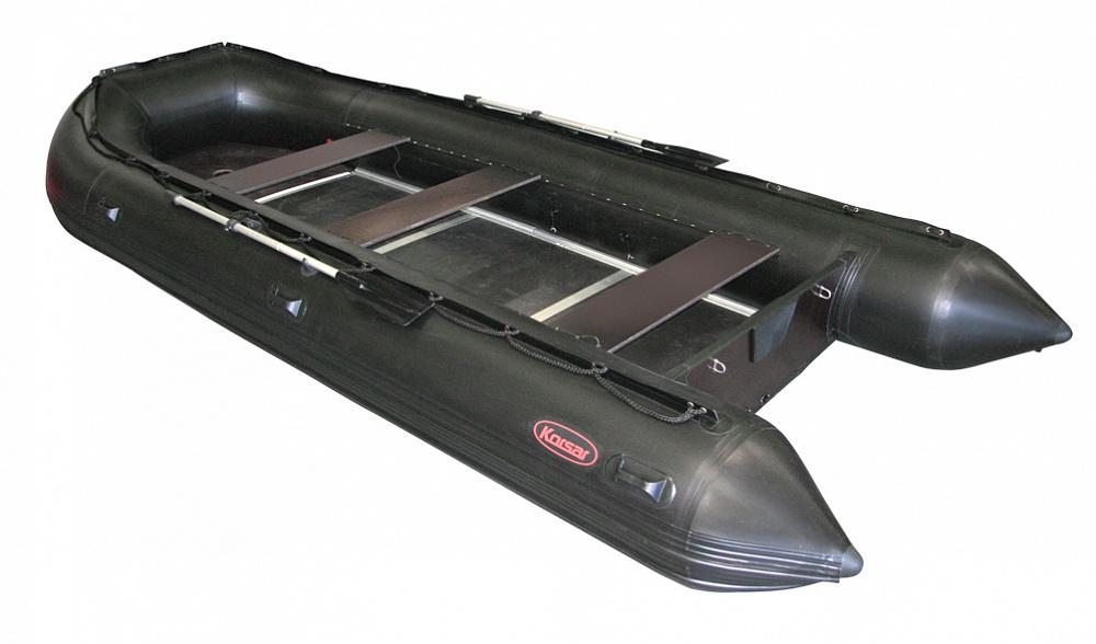 Надувные лодки киев аксессуары
