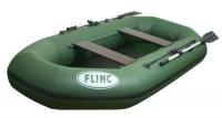 FLINC F260L