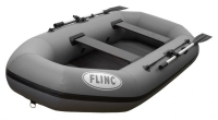 FLINC F280