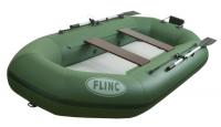FLINC F280TLA