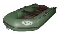 FLINC FТ290L