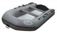 FLINC FТ290LA