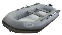 FLINC F300TLA