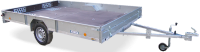 ЛАВ-81012D