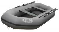 FLINC F280L
