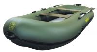 BoatMaster 300AF