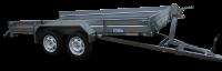 ЛАВ-81013A(откидной)