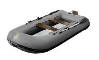 BoatMaster 300SA Самурай
