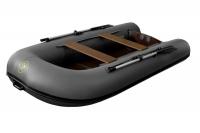 BoatMaster 310TR