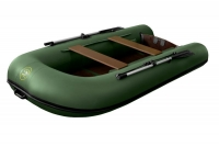 BoatMaster 310K