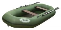 FLINC F260
