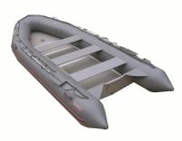 Лодка «Фаворит F-470»