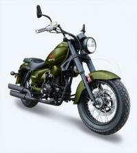 SX 250 R cc
