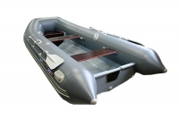 РИБ SkyBoat SB 360RL