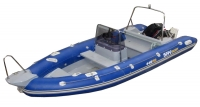 РИБ SkyBoat SB 440RD