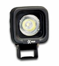 Фара светодиодная Ex-Road light PRO-125