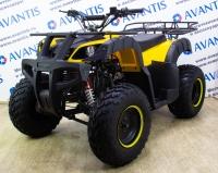 ATV Classic 200