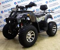 ATV Classic 200 Premium