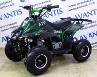 ATV Classic 6 110 кубов