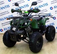 ATV Classic 8+ 125 кубов