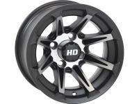 Диск STI HD2