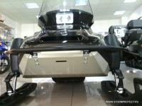 Защита днища для Yamaha VK540 IV