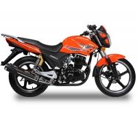 Wels Gold Sport 200cc