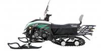 Снегоход Cronus TT201P