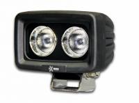 Фара светодиодная Ex-Road light PRO-225