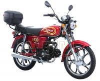 Alpha 110 cc