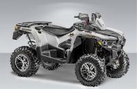 Квадроцикл STELS ATV 800 GUEPARD ST