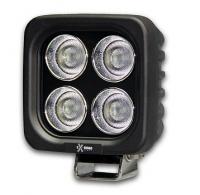 Фара светодиодная Ex-Road light PRO-425
