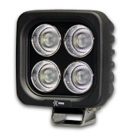 Фара светодиодная Ex-Road light PRO-415