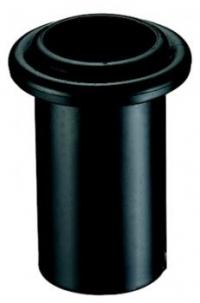 Втулка весла 35 мм пластмасса