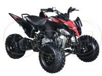 Scorpion 125M