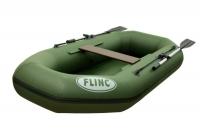 FLINC F240L