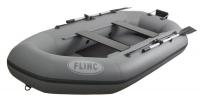 FLINC F280TL