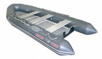 Лодка «Фаворит F-500»